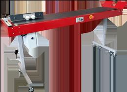 Conveyor CON-180